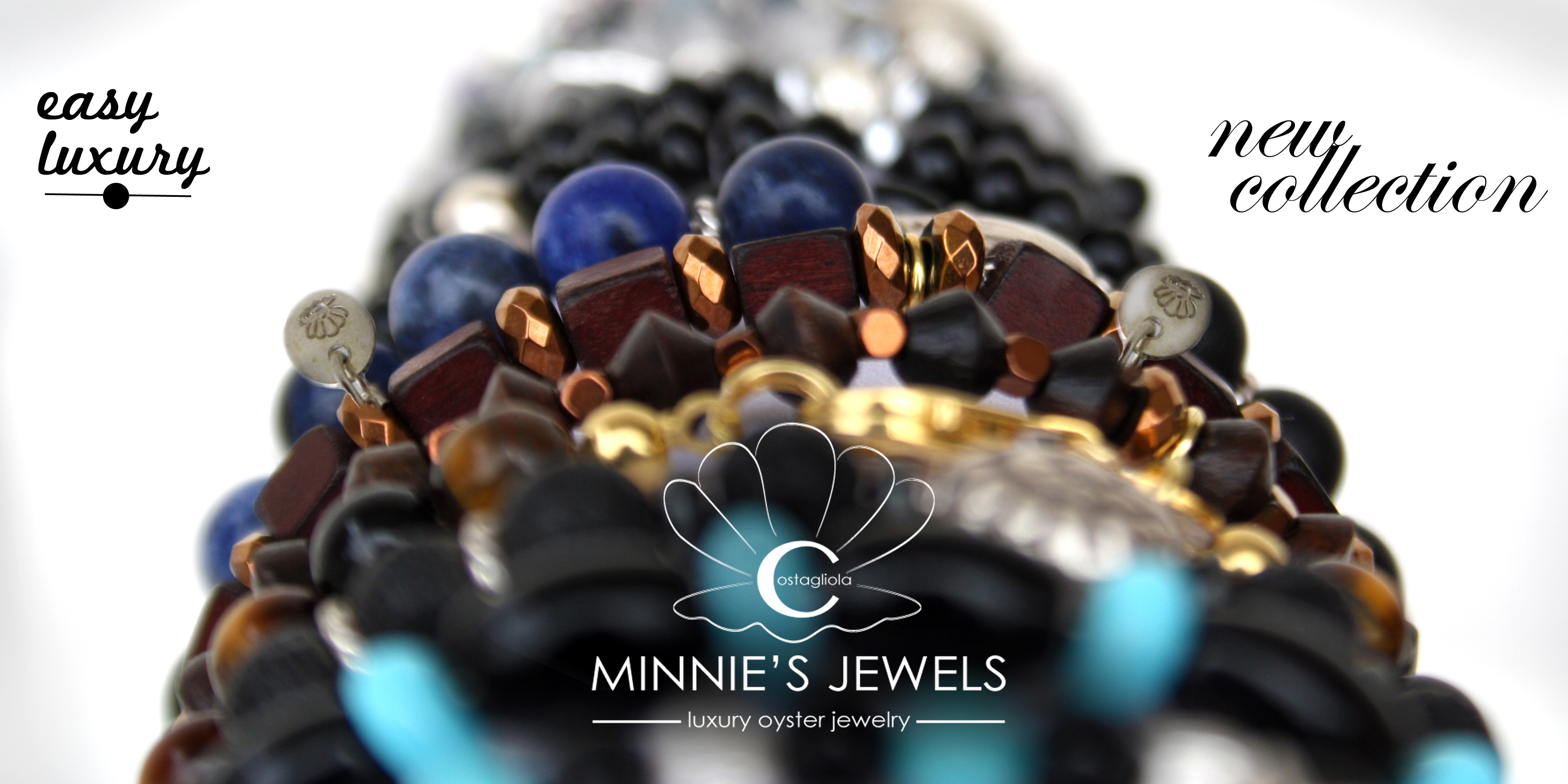 minnies jewels