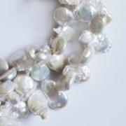 collana-a-2-fili-di-perle-keshi_particolare