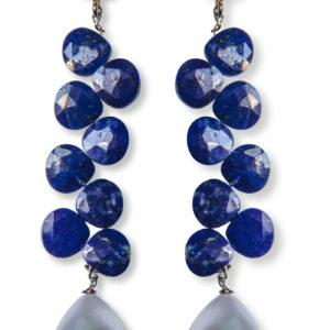 orecchini-con-perle-di-acqua-dolce-e-lapislazzuli