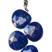 orecchini-con-perle-di-acqua-dolce-e-lapislazzuli-particolare