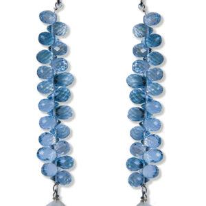 orecchini-con-perle-di-acqua-dolce-e-topazio-azzurro