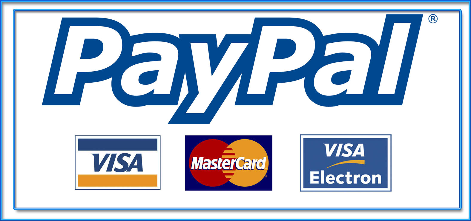 come-registrarsi-su-paypal-2
