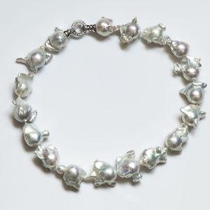 collana-di-perle-barocche