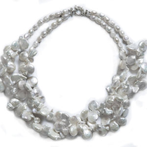 collana-a-2-fili-di-perle-keshi